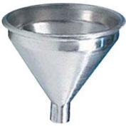 "American Metalcraft 363 - Funnel, 1/2 Pint Capacity, 3-5/8"" High, Aluminum"