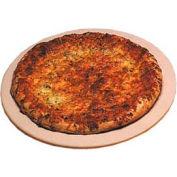 "American Metalcraft STONE13 - Pizza Baking Stone, 13"" Round, Ceramic"