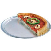 "American Metalcraft TP14 - Pizza Pan, Wide Rim, 14"", Solid"