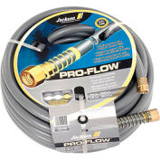 "Jackson® 4004100 Professional Tools 3/4"" X 100' Pro-flow Heavy Duty Professional Garden Hose"