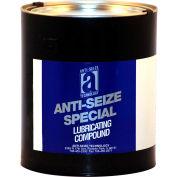 SPECIAL™ Aluminum, Copper, Graphite Anti Seize 2000°F, 8Lb. Pail 4/Case - 18030 - Pkg Qty 4