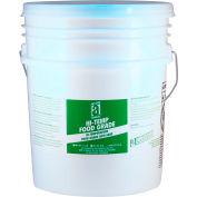 HI-TEMP FOOD GRADE™ Anti-Seize 2100°F, 35 Lb. Pail 1/Case - 41050