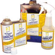 ALL-PURPOSE 4-WAY™ Penetrant/Lubricant, 5 Gallon Pail 1/Case - 53065