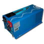VISE la puissance Watt 2000 48 volts pur sinus onduleur chargeur, PICOGLF20W48V120VR