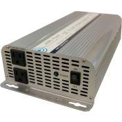 AIMS Power 2500 Watt Value Power Inverter, PWRB2500