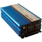 AIMS Power 3000 Watt Pure Sine Inverter Charger