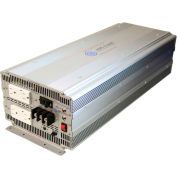 AIMS Power 5000 Watt 24 Volt Pure Sine Inverter with GFCI, PWRIG500024120S