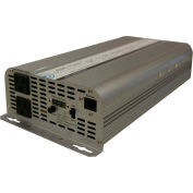 AIMS Power 2500 Watt Power Inverter, PWRINV250012W