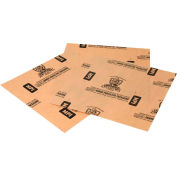 """Armor Wrap Industrial VCI Paper, 30MPI, 12"""" x 12"""", 30#, 1000 Sheets"""