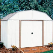 Arrow Shed Lexington 10' x 14'