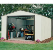 Arrow Shed Vinyl Murryhill 14' x 31'