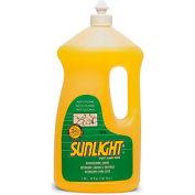 Sunlight Dish Detergent - 1.25 Litre