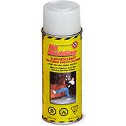 No Skidding Textured Epoxy Slip Resistant Spray - Clear