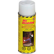 No Skidding Textured Acrylic Slip-Resistant Spray - Clear