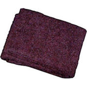 "Multi-Purpose First Aid Blanket - 60X84"""