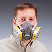 3m respirator mask 6000