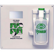 Eyewash Station - Single Station