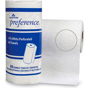 Embossed Paper Towels - Preference