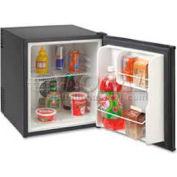 Avanti SHP1701B Compact Refrigerator 1.7 Cu. Ft. Black