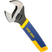"""8"""" Adjustable Wrench"""