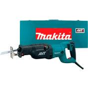 Makita® JR3070CT AVT Reciprocating Saw 15 Amp