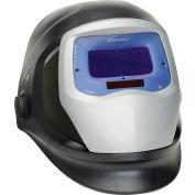 Speedglas™ Welding Helmet 9100 with Auto Darkening, 3M™ 06-0100-10SW