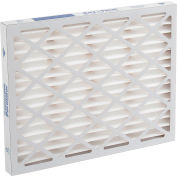 "Purolator® 5251104791 Self Supported Pleated Filter 20""W x 25""H x 2""D - Pkg Qty 12"