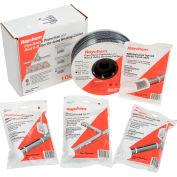Raychem®  WinterGard Wet® Heat Cable H612100, 100 Ft. Truckpak 6-Watt 120V