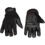 Military Work Glove - Waterproof Winter - Large