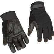 Military Work Glove - Waterproof Winter - Extra Large