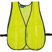 Aware Wear® Non-ANSI Vest, 14602 - Lime, One Size