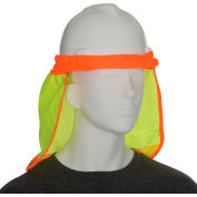 Sunshade™ Hard Hat Accessory