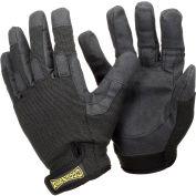 OccuNomix Premium Cut Resistant Mechanics Gloves Large, G474-014