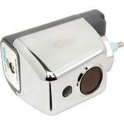 EZ Flush - automatique rétro-Fit Kit pour toilettes et urinoirs
