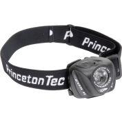 Princeton Tec® EOS II 130 Lumen projecteur à sécurité intrinsèque