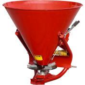 Behlen Country Cosmo Fertilizer Directional Spread Capable Spreader Attachment 80112701