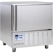 """Beverage Air® BF051AG Counterchill Blast Chiller/Freezer, 31,1""""W"""