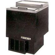 "Deep Well Horizontal Coolers DW/SF Series, 35""W - SF34HC-B"