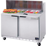 "Food Prep Tables SPE48 Elite Series Cutting Top, 48""W - SPE48HC-12C"