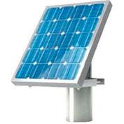 BFT® N999471 Ecosol Solar Panel