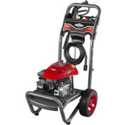 Briggs & Stratton 20545 2200 PSI Pressure Washer