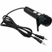 Cardioid Dynamic Cassette Microphone