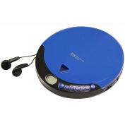 HamiltonBuhl Portable Compact Disc Player