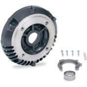 Champ de Baldor-Reliance NEMA AC Motor Kit de C-visage, Conversion, 36-1206B, ODP, 36/213-5TC Frame