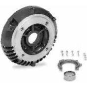 Baldor-Reliance NEMA AC Motor C-Face Kit, Field Conversion, 36-3403GLD, ODP, 36/182-4TC Frame