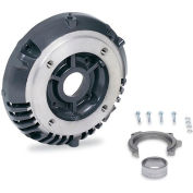 Baldor-Reliance NEMA AC Motor Kit C-visage, Conversion sur place, 36-486, ODP, cadre C 36/182-4