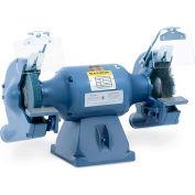 Meuleuses/tampon de Baldor-Reliance, 8250W, 24 2 P GRNDR-tampon