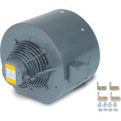 Baldor-Reliance Constant Vel Blower Cooling Conversion Kit,BLWL07-L,1 PH,115V,213TC-215TC NEMA Frame