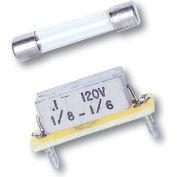 Résistance de Horsepwer plug-in de Baldor-Reliance et jeu de fusibles, BR1000, 1 Ohms, 0,2 ampères