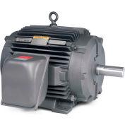 Baldor-Reliance Motor ECTM4314T, 60HP, 1780RPM, 3PH, 60HZ, 364T, 1462M, TEAO, F1